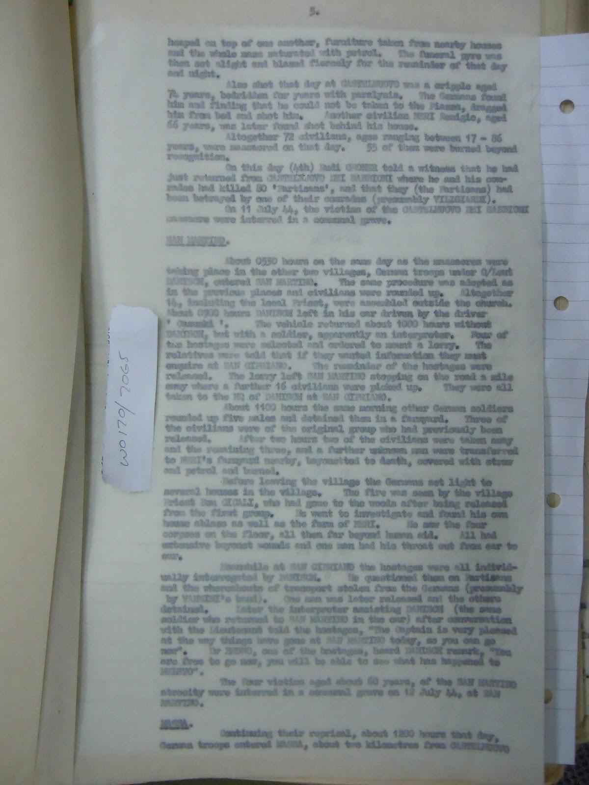 national archive june 165.JPG