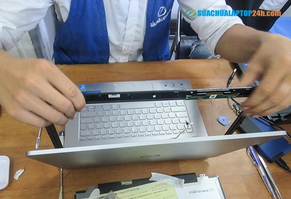 sua chua laptop 3