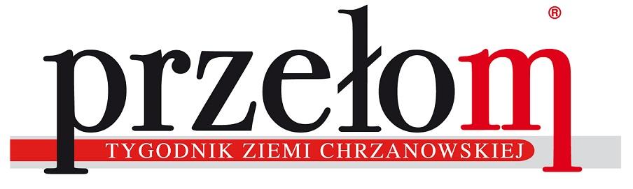przelom_gazeta_logo.jpg