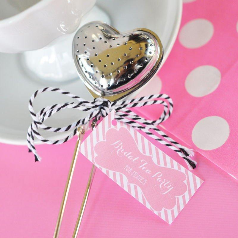 heart_tea_infuser_1024x1024.jpg