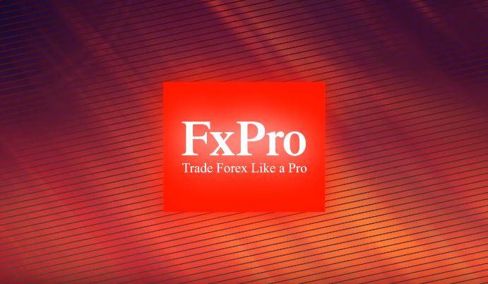 Выбор форекс брокера для скальпинга: советы от Отзыв-Брокер