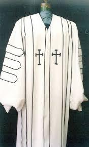 Pastors gowns2.jpg
