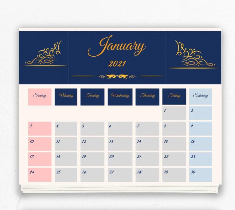 E:\статьи\Декабрь 30+ Free Calendar Templates In Google Docs\57585137.jpg