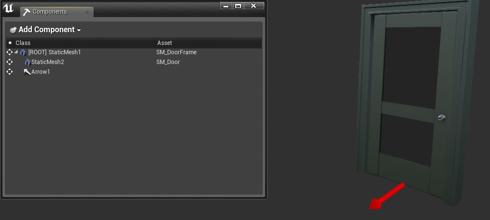 arrow_component.png