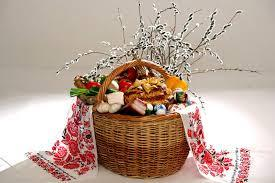Image result for ukrainian easter pictures