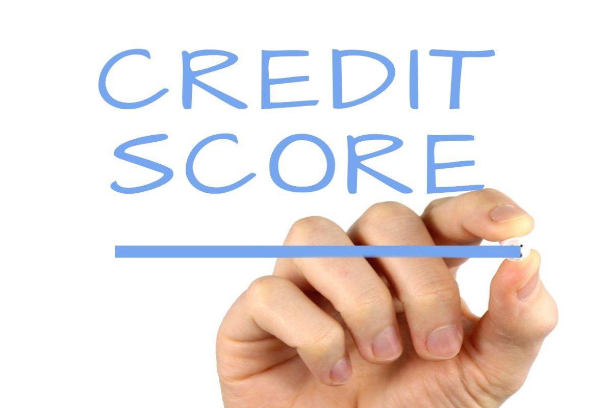 C:\Users\DELL\Downloads\credit-score.jpg