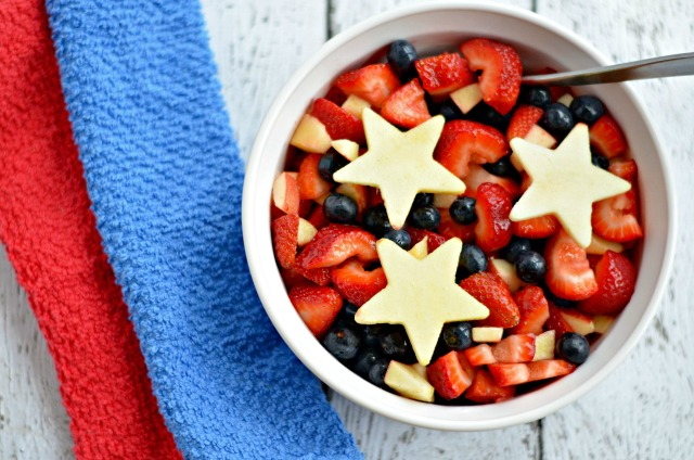 Red-White-and-Blue-Fruit-Salad.jpg