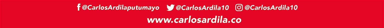 ../Desktop/Carlos%20Ardila/Formato%20comunicado/BoletinPiePagina.png