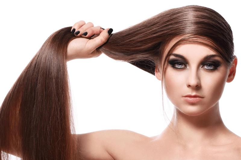 Attention! Read this Before you Buy Hair Extensions