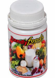 Randy Foods