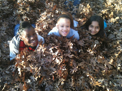 kids raking 3.JPG