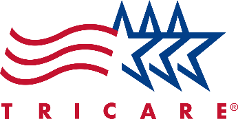 Image result for TRICARE