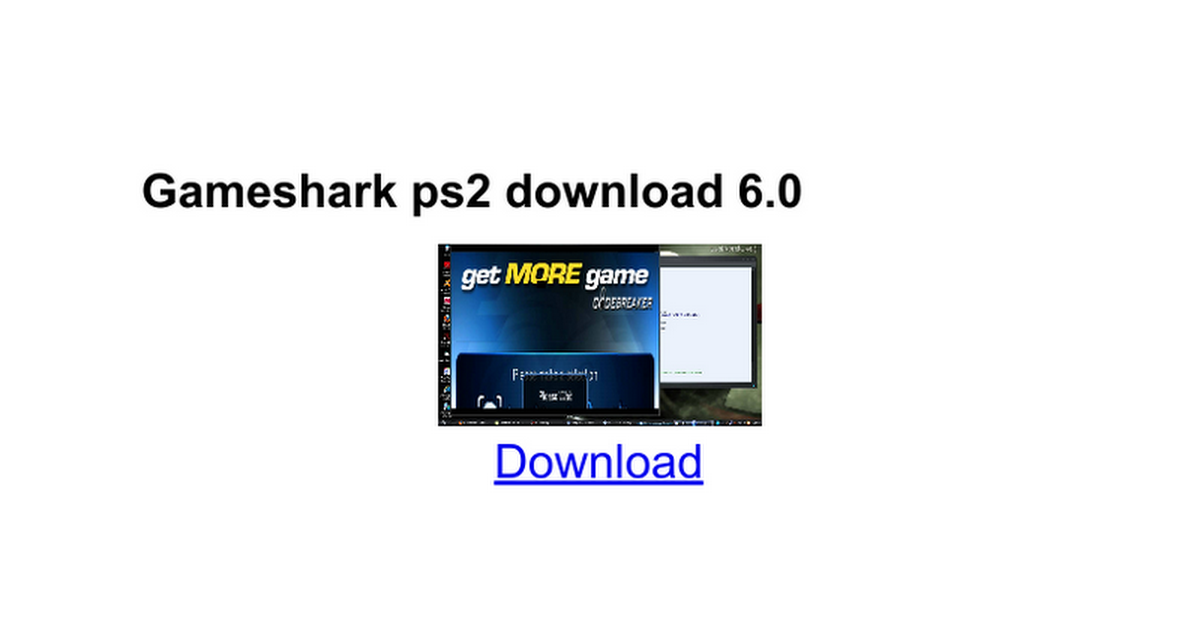 Tetsujin 28 Gou Ps2 Iso Emulator - ultrasofthrsoft