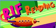 RIF Reading
