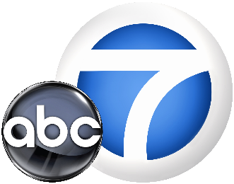 Image result for abc7