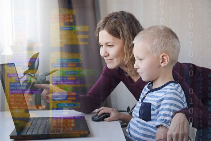 A 5-Step Guide to Teaching Kids Coding | Juni Learning