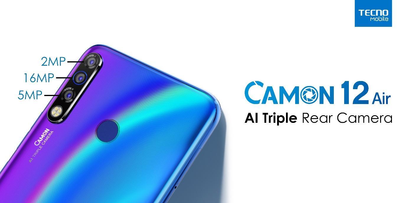 F:\Article Banners\Camon-12-Air-_-Article-Banner_-AI-Triple-Rear-Camera.jpg