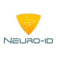 Neuro-ID