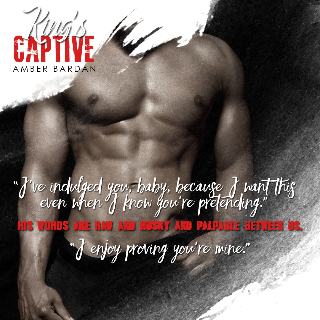 Kings Captive Amber Barden Teaser 5.jpg