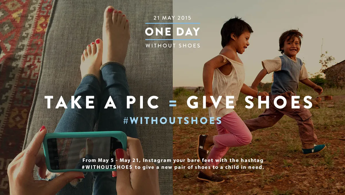 toms-withoutshoes-hashtag-the-organic-viral-marketing-way-to-connect-with-vast-audience