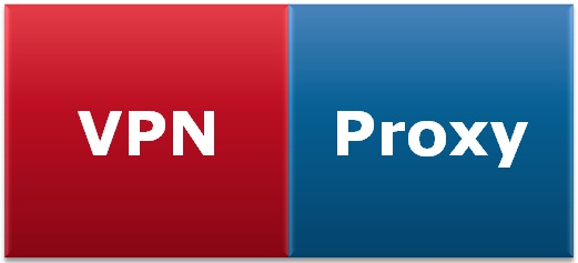 VPN and Proxy- Which One Is Better?