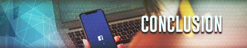 Increasing your engagement is the best way to get more free traffic from Facebook. All of the 12 methods in this special report work and are easy to do