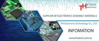 TH Electronic Technology