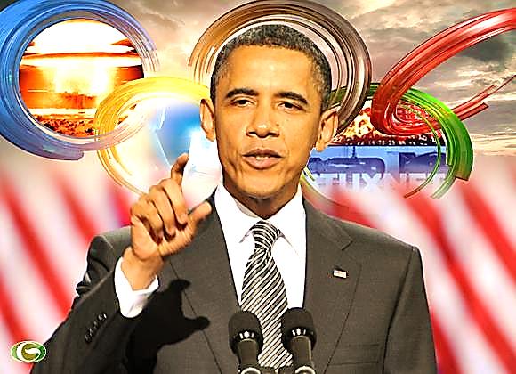 http://cdn9.dangngoctung.net/files/2013/01/obama-olympic-games-300113.jpg