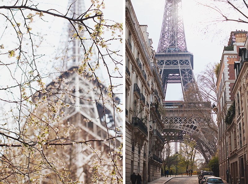 Paris-Eiffel-Tower-Katie-Leask-Photography-002-D-800