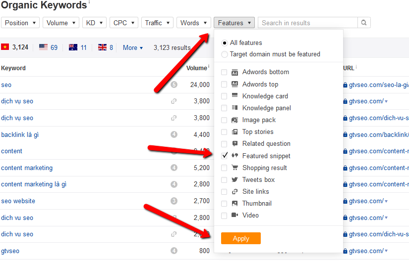C:\Users\HP\Desktop\kiem_featured_snippets_bang_ahrefs