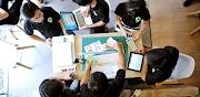Top 23+ công ty thiết kế trang web chất lượng đảm bảo