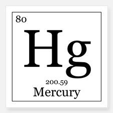 Ms spinellis science classroom the element that i selected for my element menu project is mercury the element symbol for mercury is hg the symbol hg is from the latin word hydrargyrum urtaz Gallery