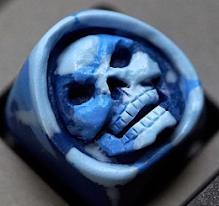Bro Caps - Reaper V1