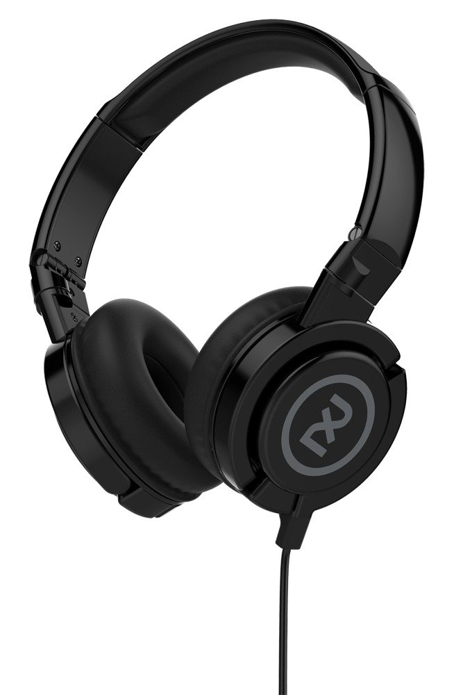 Skullcandy X6FTFZ-820 2XL Phase On-ear Headphones