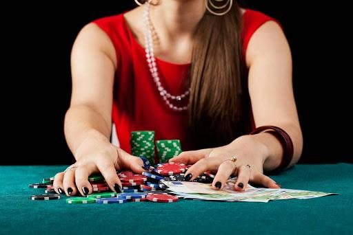 Gambling Addiction: What You Need To Know | Lacedmilk