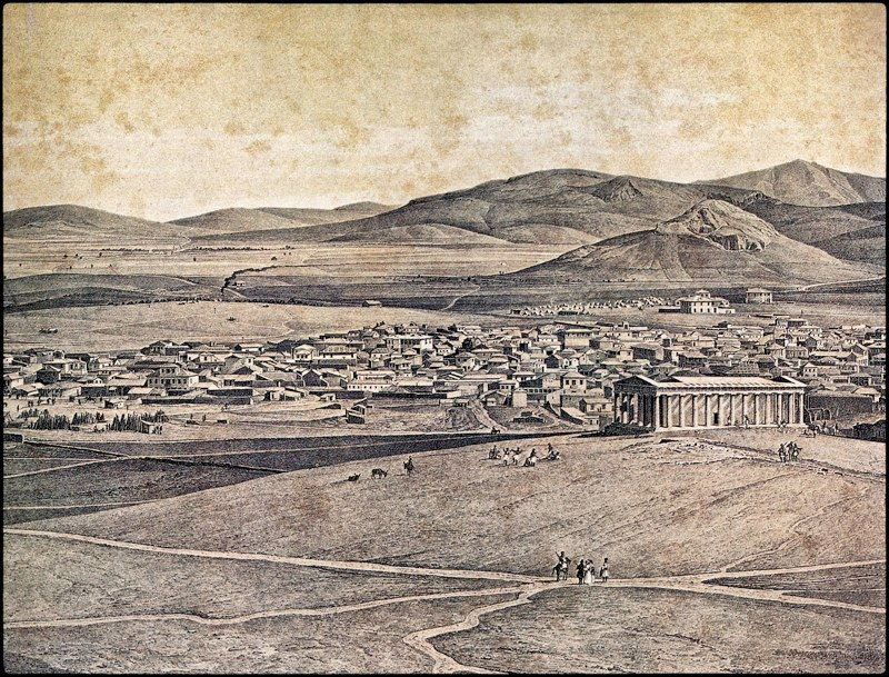 Athens1830.png