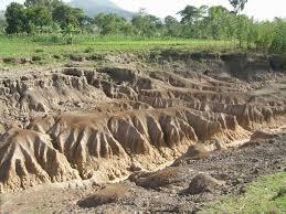 Image result for erosion