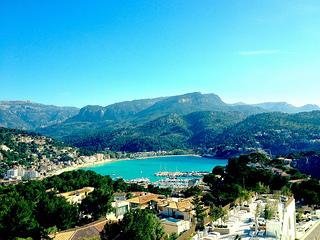 Jumeirah Port Soller Hotel & Spa, Mallorca.jpg