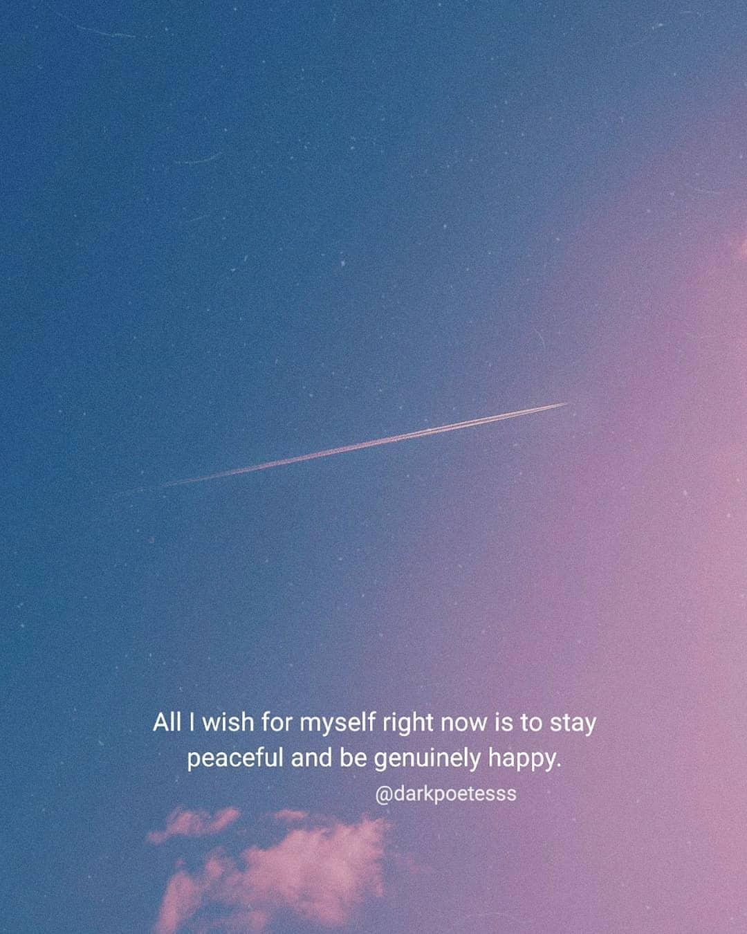 Positive Aesthetic Quotes