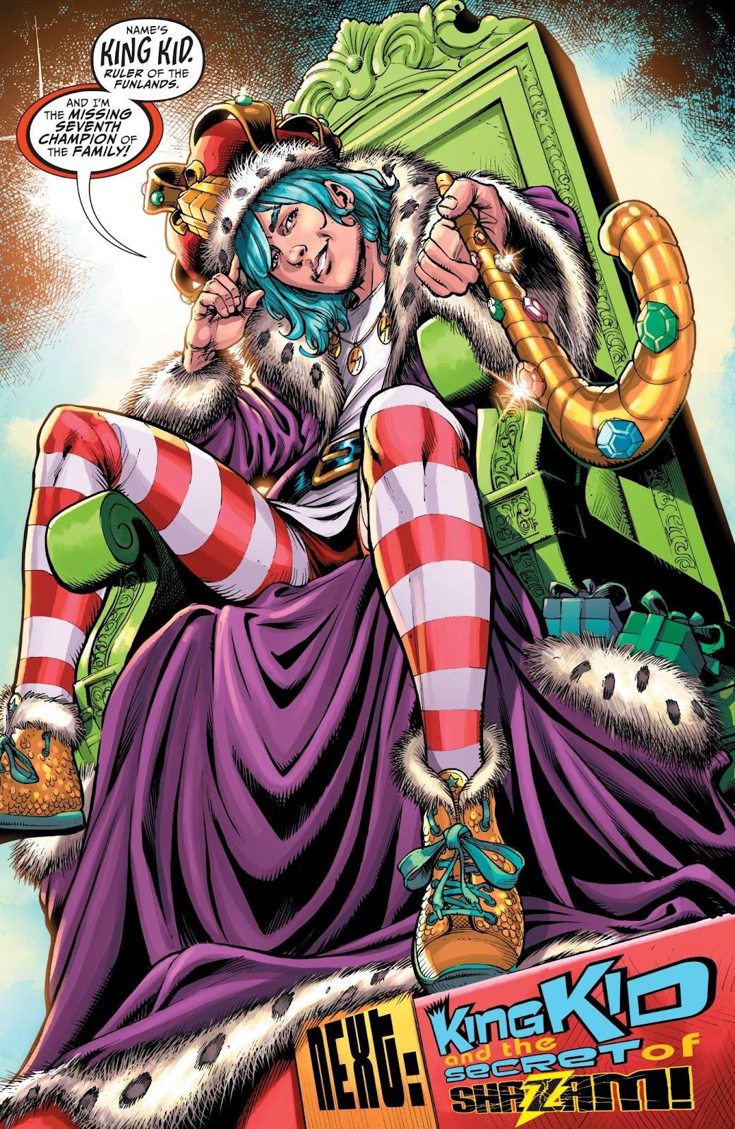 D:\Comics66\Shazam\shazam02\Shazam02pic\Shazam! (2018-) 002-022.jpg