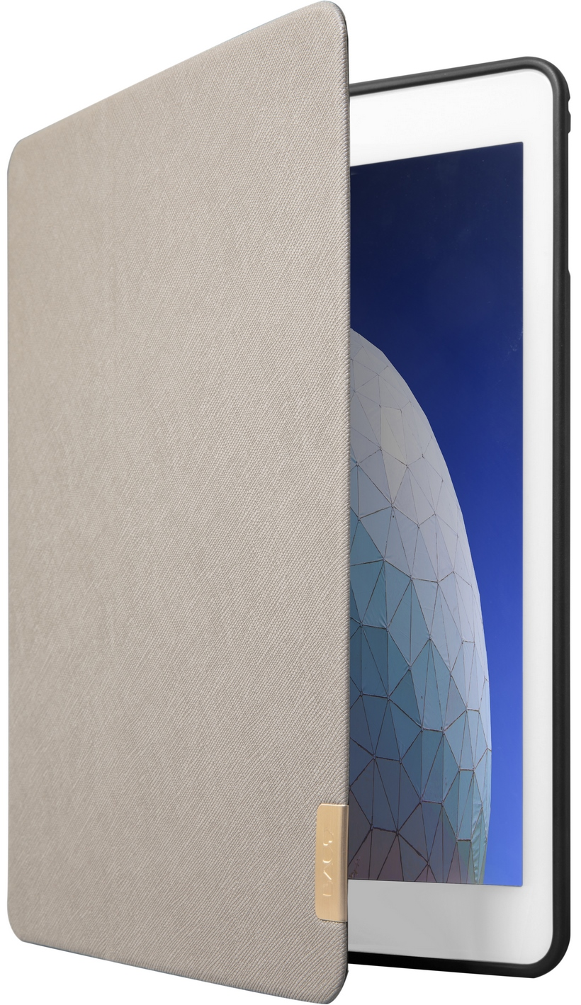 Ốp iPad Mini 5