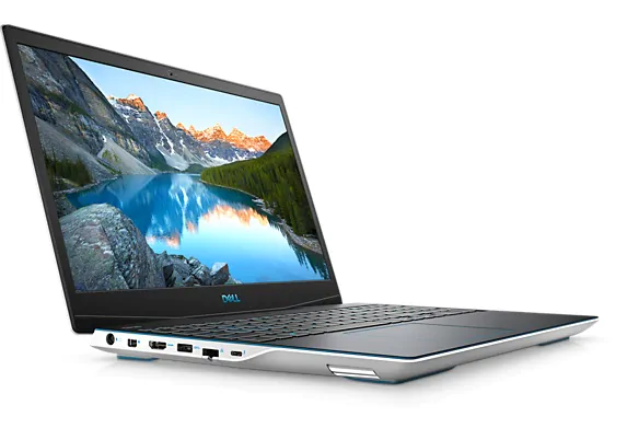 Top 10 Best Laptops for Mechanical Engineering Students/Professionals. 7