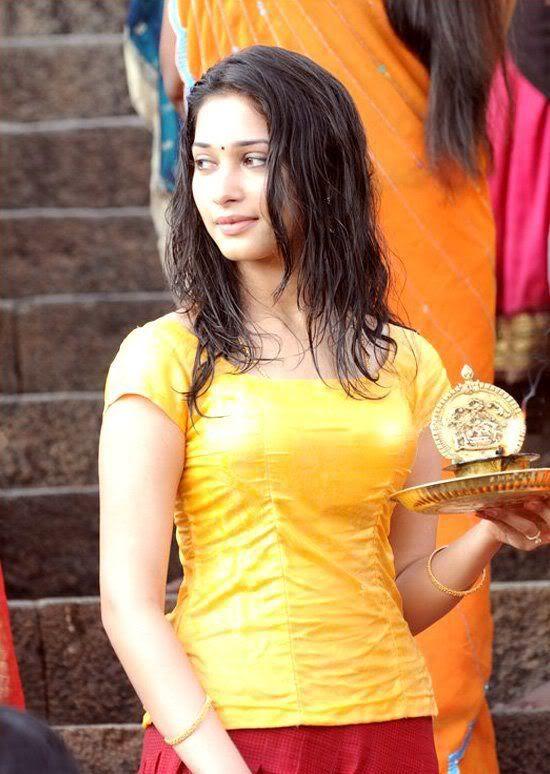 Actress Tamanna Beautiful Unseen photos