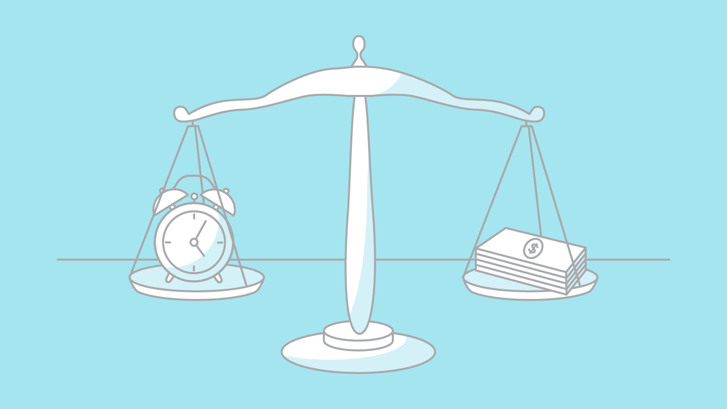 Law Firm Profitability: The Final Guide to Maximizing Billable Hours