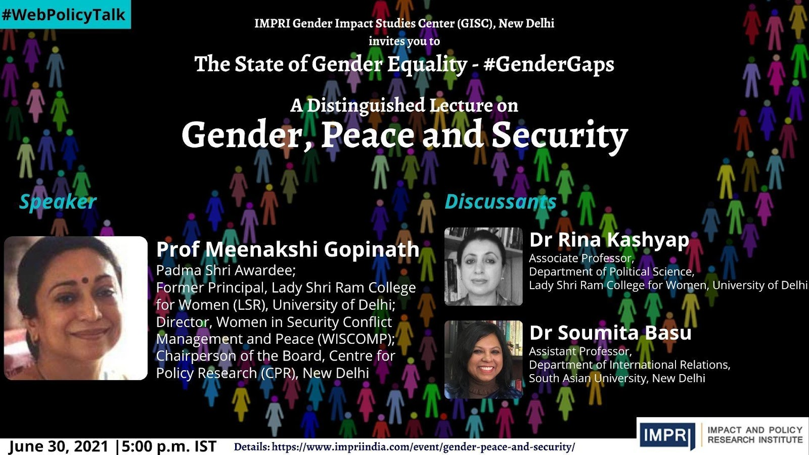 https://www.impriindia.com/wp-content/uploads/2021/05/Distinguished-Lecture-Meenakshi-Gopinath-Gender-Peace-and-Security-1.jpg