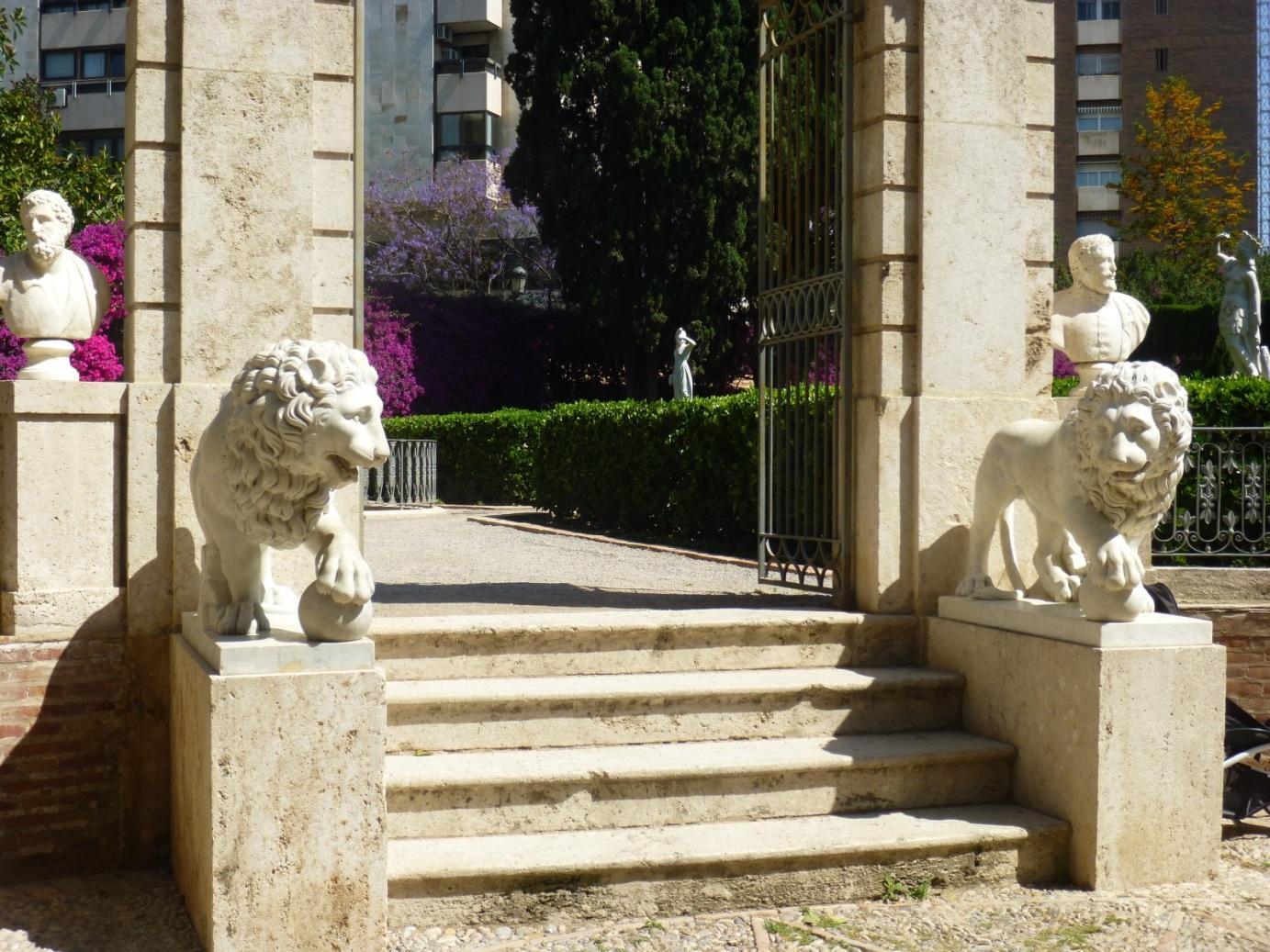 C:\Users\Gonzalo\Desktop\Nova Dimensio\Ver la ciudad\Jardín de Monforte\P1040405.JPG