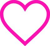 heart-02-2