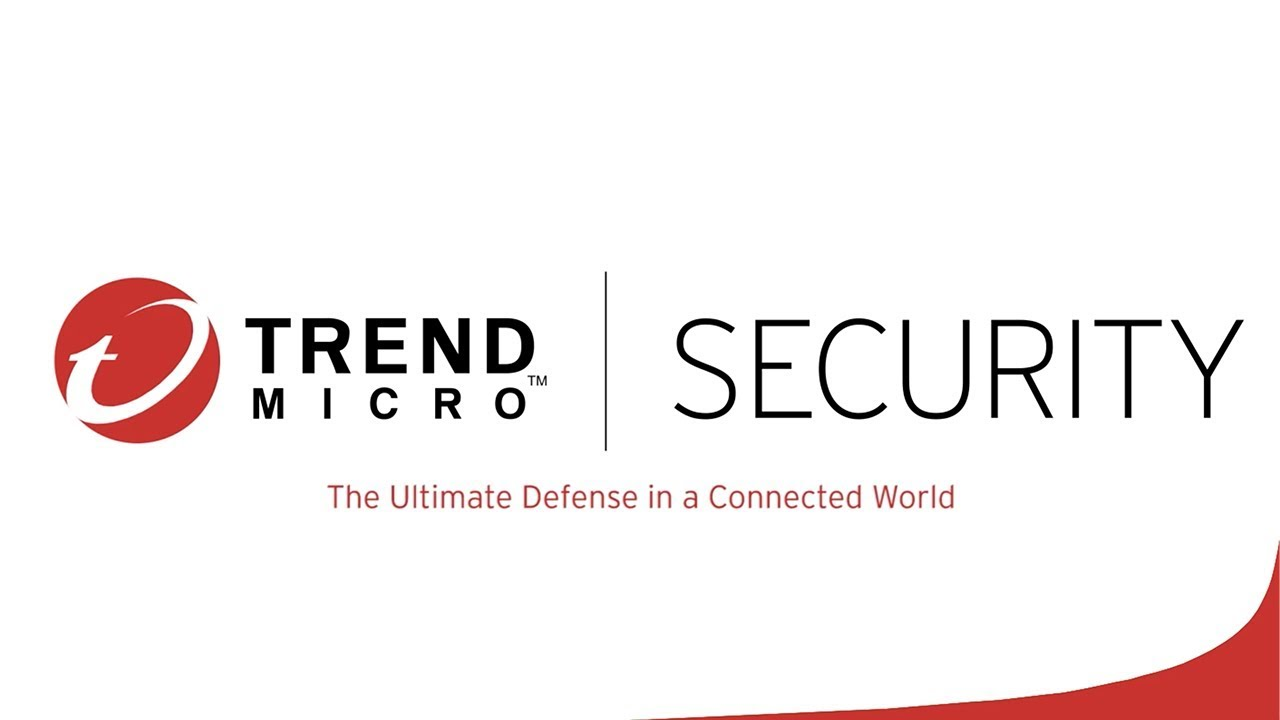Trend Micro Cloud Security As A Service