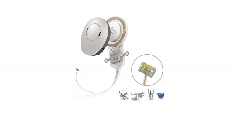 Performance Assessment: VIBRANT SOUNDBRIDGE VORP 503 Middle Ear Implant    MED-EL Professionals Blog