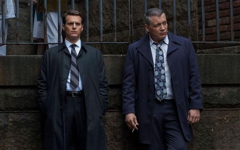 Netflix: 5 séries de terror (e suspense) que não deixam você dormir
